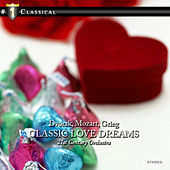 Classic Love Dreams by Various Artists