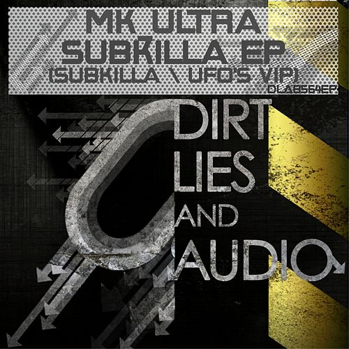 Play & Download Subkilla - Single by Mk_Ultra | Napster