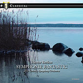 Berlioz: Symphonie Fantastic op. 14 a by 21st Century Symphony Orchestra