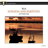 Play & Download Bach:Sonatas and Partiten for Violine Solo by Conrad von der Goltz | Napster