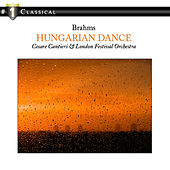 Brahms: Hungarian Dance by London Festival Orchestra