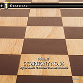 Play & Download Mozart