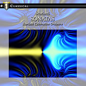 Play & Download Scarlatti
