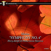 Play & Download Mahler