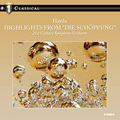 Haydn: Highlights from