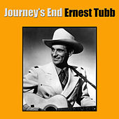 Play & Download Journey's End by Ernest Tubb | Napster
