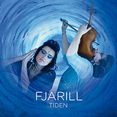 Play & Download Tiden by Fjarill | Napster