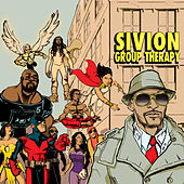 Group Therapy by Sivion