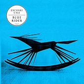 Play & Download Blue Rider by Zachary Cale | Napster
