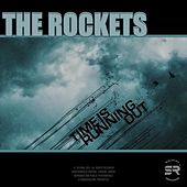 Play & Download Time Is Running Out by The Rockets | Napster