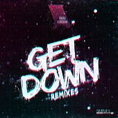 Play & Download Get Down Remixes by Kairo Kingdom | Napster