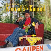 Play & Download Konrad, åh Konrad by Geirr Lystrup | Napster