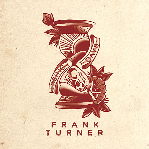 Play & Download Losing Days EP by Frank Turner | Napster
