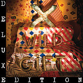 Play & Download Wild Gift (Deluxe) by X | Napster