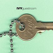 Play & Download Guestroom by Ivy | Napster