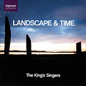 Landscape & Time by Various Artists