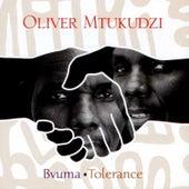Bvuma (Tolerance) by Oliver Mtukudzi