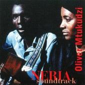 Neria by Oliver Mtukudzi
