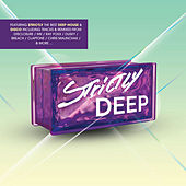 Strictly Deep (Mixed Version) by Various Artists