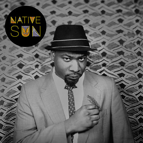 Play & Download Native Sun by Blitz the Ambassador | Napster