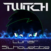 Play & Download Lunar Silhouette by Various Artists | Napster