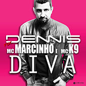 Play & Download Diva by Mc K9 | Napster