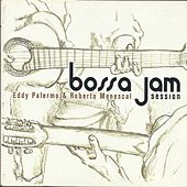 Play & Download Bossa Jam Session by Roberto Menescal | Napster