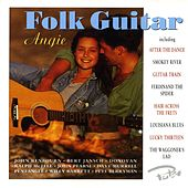 Play & Download Folk Guitar by Various Artists | Napster