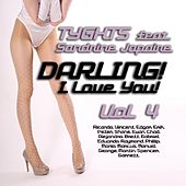 Play & Download Darling! I Love You! Vol. 4 by Tyghts  | Napster