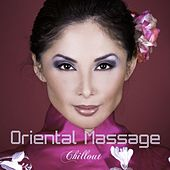 Play & Download Oriental Massage by Various Artists | Napster