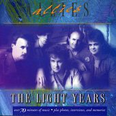 The Light Years: Allies by The Allies