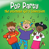 Play & Download The Ultimate Kids Collection - Pop Party by The Jamborees | Napster