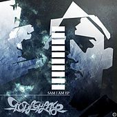 Play & Download Sam I Am Dubstep by Samiam | Napster