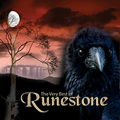 The Very Best of Runestone by Various Artists