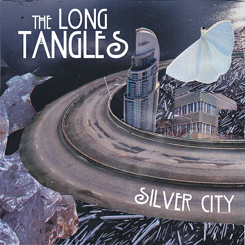 Play & Download Silver City by The Long Tangles | Napster