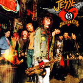 Play & Download Jesse & The 8th Street Kidz by Jesse Camp | Napster