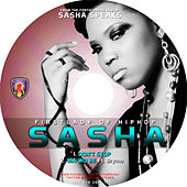 Play & Download Don't Stop by Sasha | Napster
