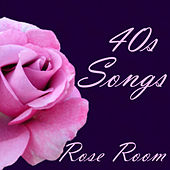 Play & Download 40s Songs - Rose Room by Music-Themes | Napster