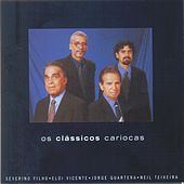 Play & Download Os Classicos Cariocas by Os Cariocas | Napster