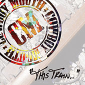 This Train by Cowboy Mouth