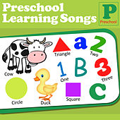 Play & Download Preschool Learning Songs by The Kiboomers | Napster