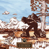 Play & Download The Silver Gymnasium by Okkervil River | Napster