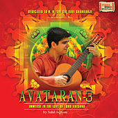 Play & Download Avataran 3 by Sahil Jagtiani | Napster