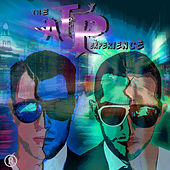 Play & Download The ATP Experience by ATP (Adenosine Tri-Phosphate) | Napster