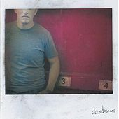 Play & Download Three, Then Four by Dave Barnes | Napster