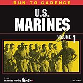 Run to Cadence with the U.S. Marines by U.S. Marine Corps