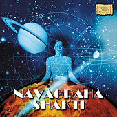 Play & Download Navagraha Shakti by Various Artists | Napster