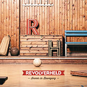Play & Download Immer in Bewegung by Revolverheld | Napster