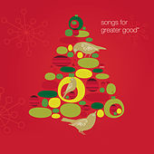 Have Yourself A Merry Little Christmas von Gavin DeGraw