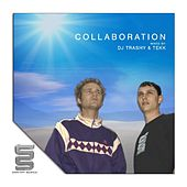 Play & Download Collaboration by DJ Trashy | Napster